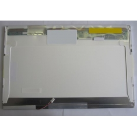 NEW DELL TX39D87VC1FAA 1280 x 800 LCD Screen