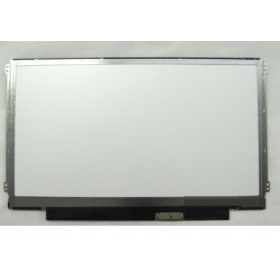 NEW CHUNGHWA CLAA116WA03A LCD Screen 11.6 inch