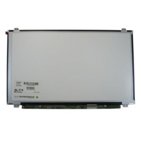 NEW DELL INSPIRON 15R-5521 LCD Screen 15.6 inch