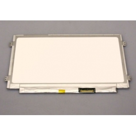 NEW GATEWAY LT2802U LCD Screen 10.1 inch