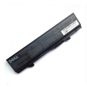 DELL Latitude E5400 T749D 37Wh 14.8V Battery good quality