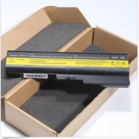 6cell LENOVO 42T4729 L08L6Y02 L08N6Y02 Battery good quality
