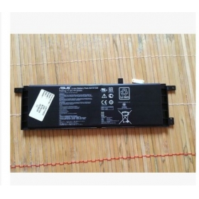 ASUS X453 B21N1329 4040mAh Battery good quality