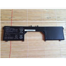 SONY SVF11N14SCP VGP-BPS42 3200mAh Battery good quality
