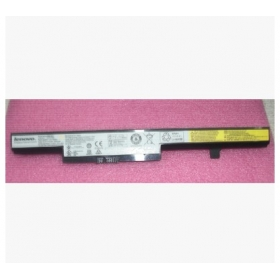 LENOVO L13M4A01 L13L4A01 Battery good quality