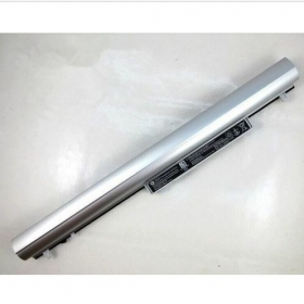 HP Pavilion TouchSmart SleekBook 14 Series HSTNN-IB4U Battery