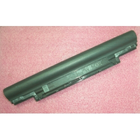 DELL YFDF9 YFOF9 65WH 11.1V Battery good quality