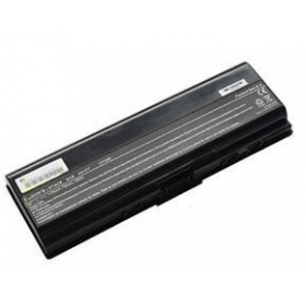 LG A33-H17 A32-H17 7200mah Battery good quality