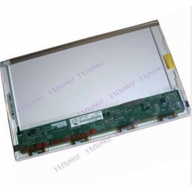 NEW HANNSTAR HSD121PHW1-A03 LCD Screen 12.1 WXGA