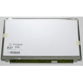 NEW DELL N3KMP 0N3KMP LCD Screen WXGA HD