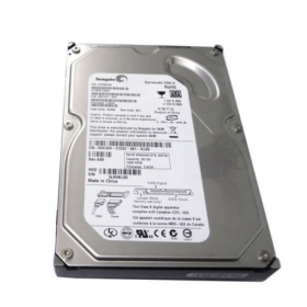 Seagate ST3808110AS HDD 80GB 8 MB 7200 RPM 3.5inch