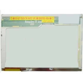 NEW HANNSTAR HSD150PK17 LCD Screen