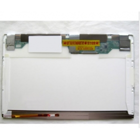 NEW AU OPTRONICS B141EW05 V.2 LCD Screen