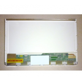 NEW AU OPTRONICS B141EW05 V.1 LCD Screen