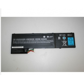 Acer Timeline Ultra M5 54WH Battery good quality