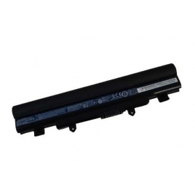 Acer Aspire E1-571 AL14A32 52Wh Battery good quality