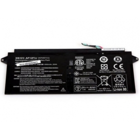 Acer Aspire AP12F3J 35Wh Battery good quality