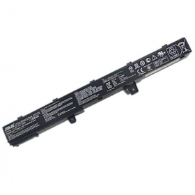 Asus A31N1319 11.25V 33Wh Battery good quality
