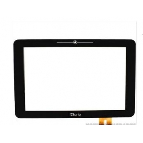 10.1 inch original Tablet PC Kurio 10S Touch Screen