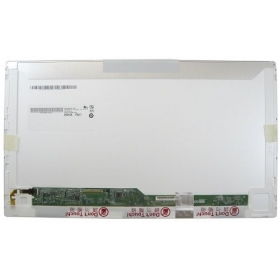 15.6 inch ACER ASPIRE V3-571-6443 LCD Screen 1366X768