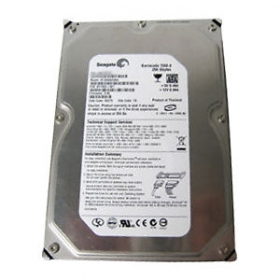3.5inch 250GB Hard Disk Drive Seagate ST3250823AS 7200 RPM