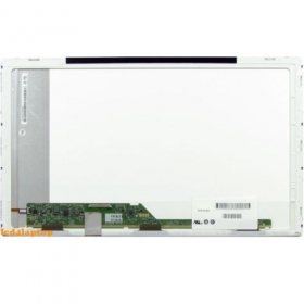 17.3 inch ASUS K73E-DH31 WXGA++ LCD Screen 40Pins