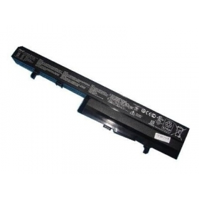 ASUS U47 U47A U47C 5900MAH 11.25V Battery good quality