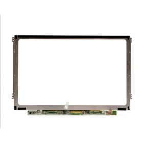 12.1 inch ASUS S121E LCD LAPTOP B121EW10 V.2 LCD Screen