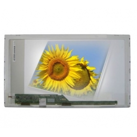 15.6 inch LENOVO G570-4334 LCD Screen 40Pins