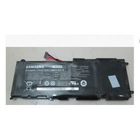 Samsung 7 Np-700 Np700z7c AA-PBZN8NP Battery good quality