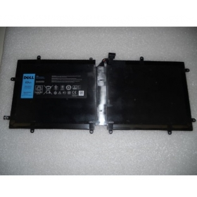 69Wh Dell XPS 18 1810 4DV4C Battery good quality