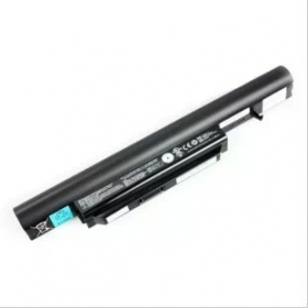 4800MAH HASEE A560P K580P SQU-1002 Battery good quality