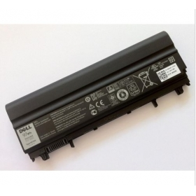 9Cell Dell Latitude E5540 VVONF Battery good quality