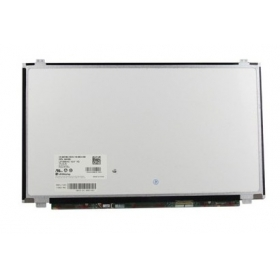 15.6 inch AUO B156HTT01.0 LCD Screen 40Pins