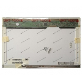 12.1 inch CHIMEI N121X5-L02 LCD Screen 20Pins