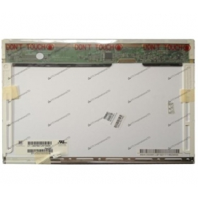 12.1 inch CHIMEI N121X5-L04 LCD Screen 20Pins