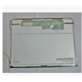 12.1 inch TOSHIBA LTD121KC6K LCD Screen 20Pins