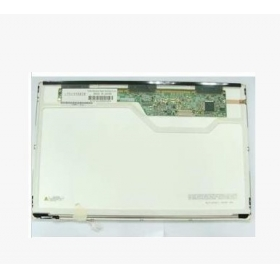 13.31 inch TOSHIBA LTD133EX7S LCD Screen 20Pins