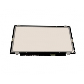 14.0 inch LG LP140WHU-TPA1 LCD Screen 30Pins