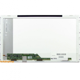 17.3 inch LG Philips LP173WF1-TLB3 LCD Screen 40Pins