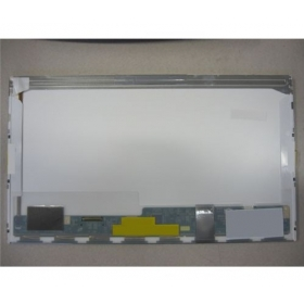 17.3 inch CHI MEI N173FGE-L13 LCD Screen 40Pins
