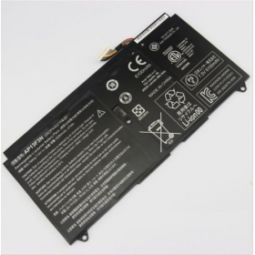 47WH Acer Aspire S7-392 Ultrabook Series Battery good quality