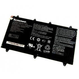 6300mAh LENOVO Tablet PC A2109 Battery good quality Original