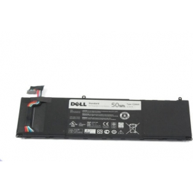 50 WH DELL Inspiron 11 3000 3137 Battery good quality Original