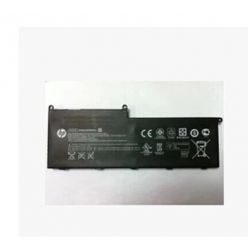72Wh HP Envy 15-3000 LR08XL Battery good quality Original