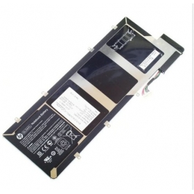 58Wh Hp SL04XL 665054-271 Battery good quality