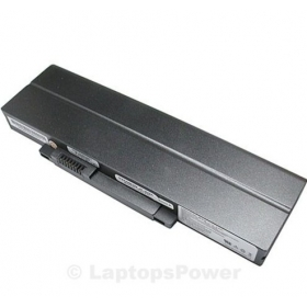 6600mAh Equus Nobilis R15 R15B Battery good quality