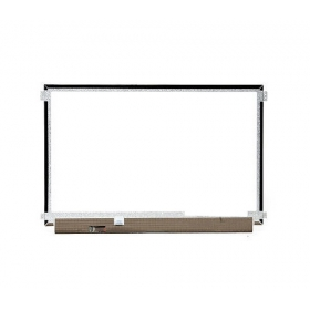 12.1 inch SAMSUNG LTN121AT10-301 LCD Screen 40Pins