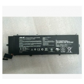 24WH ASUS C12-P05 Battery good quality Original