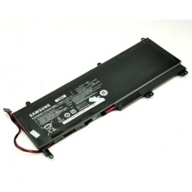 40Wh SAMSUNG AA-PBZN4NP 1588-3366 Battery good quality